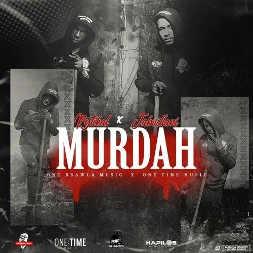 Jahvillani-Murdah-ft.-Rytikal